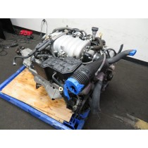 Search results for: 'manual transmission Honda civic ex 2005