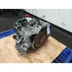 2005-2006 HONDA ODYSSEY J35A 3.5L V6 AUTOMATIC TRANSMISSION