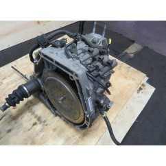 2006-2011 HONDA CIVIC R18A 1.8L VTEC AUTOMATIC TRANSMISSION