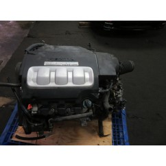 2003-2007 HONDA ACCORD V6 ENGINE J30A 3.0L i-VTEC VCM MOTOR