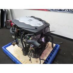 2003-2005 JDM NISSAN 350Z INFINITI G35 VQ35DE 3.5L V6 ENGINE