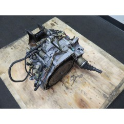 98-02 HONDA ACCORD F23A 2.3L VTEC AUTOMATIC TRANSMISSION