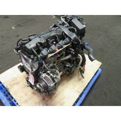 2006-2011 JDM HONDA CIVIC R18A 1.8L SOHC VTEC ENGINE & AUTOMATIC TRANSMISSION