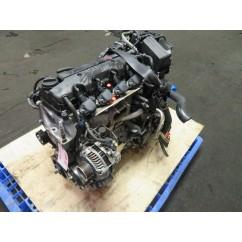 2006-2011 JDM HONDA CIVIC R18A 1.8L SOHC VTEC ENGINE & AUTOMATIC TRANSMISSION