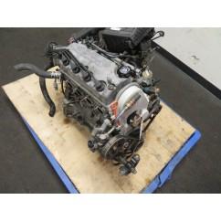 92-00 JDM HONDA CIVIC D15B 1.5L SOHC ENGINE
