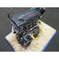02-09 JDM TOYOTA CAMRY RAV4 SCION 2AZ-FE 2.4L TWIN CAM 4 CYLINDER ENGINE