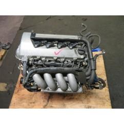 00-05 JDM TOYOTA CELICA GTS 2ZZ-GE VVTLi 1.8L DOHC ENGINE