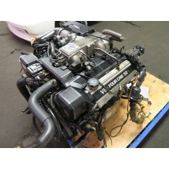 92-97 LEXUS SC400 GS400 LS400 1UZ-FE 4.0L V8 ENGINE