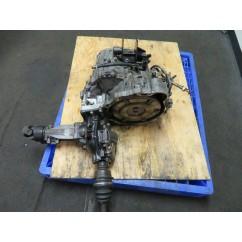 99-03 LEXUS RX300 1MZ-FE VVTi 3.0L V6 AWD AUTOMATIC TRANSMISSION