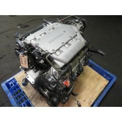 2005-2006 HONDA ODYSSEY EX-L TOURING J30A V6 ENGINE