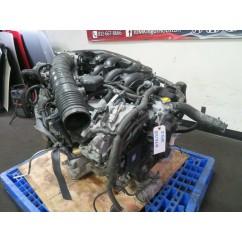 2007-2011 LEXUS GS350 IS350 2GR-FSE 3.5L V6 VVTI ENGINE RWD