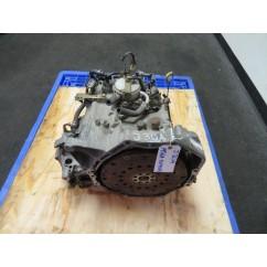 01-04 JDM HONDA ODYSSEY 3.5L V6 AUTOMATIC TRANSMISSION MGSA