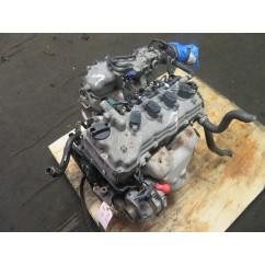2003-2006 JDM NISSAN SENTRA QG18DE 1.8L DOHC ENGINE